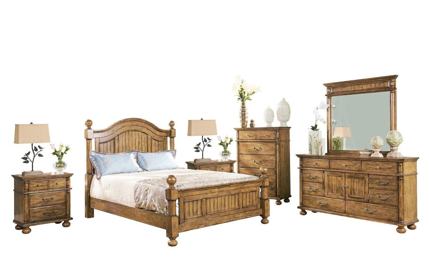 italian luxury bedroom furniture furniture bedroom luxury classic style furniture new classic bedroom furniture bedroom furniture