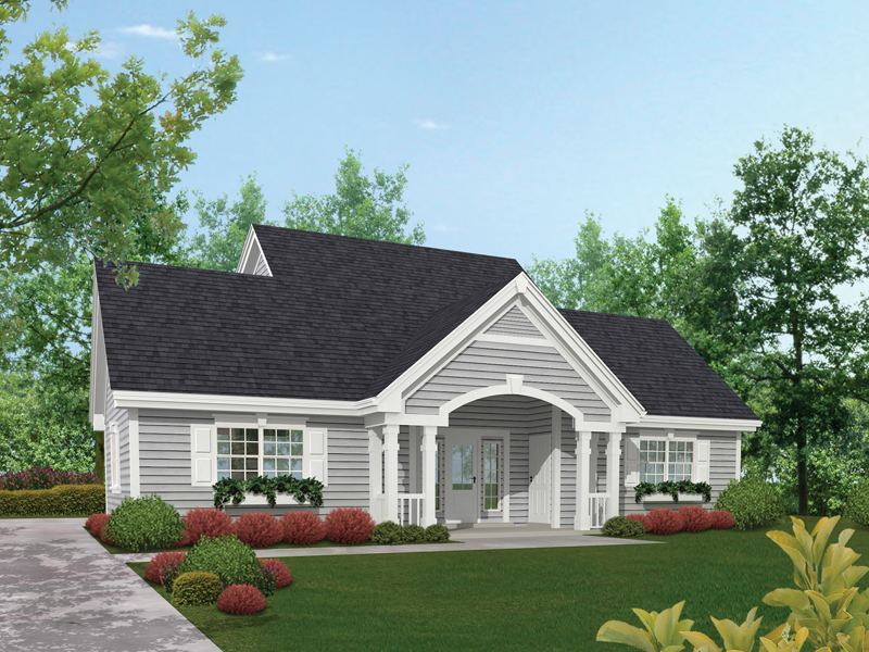 country house plans one story one story house plans with front porch elegant country house plans