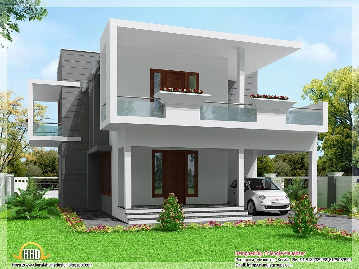 indian house plans for 750 sq ft designs style pictures middle cl bedroom one apartment small