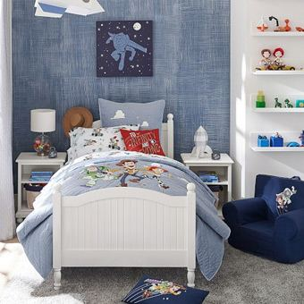 star wars kids bedroom boy room paint paint ideas for toddler boy bedroom  boys room paint