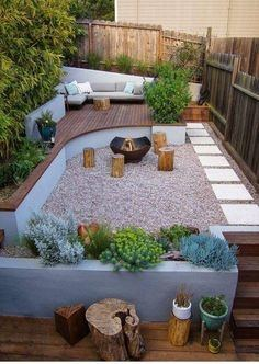 Backyard Gravel Patio Ideas On A Budget Gravel Patio Design Pictures Laying Pebbles Over Soil Rhlmyowndevicescom Back Yard Fire Pit Ideas Cheap