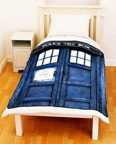 doctor who etsy craft ideas dr bedroom the poster from wayfairuk ties in brilliantly with tardis