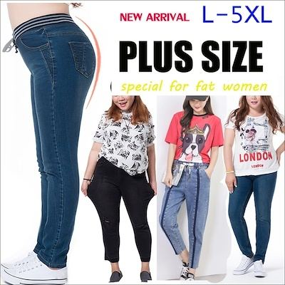 Dress Designs Fat Women, Dress Designs Fat Women Suppliers and Manufacturers at Alibaba