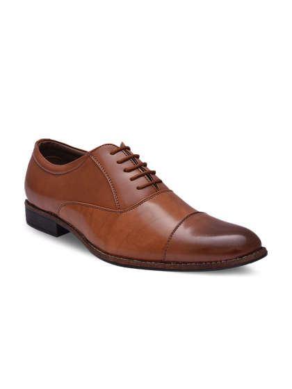 Neue Sorten eingeführt Erwachsener 8160 Fest Männer Kleid Schuhe Männer  Business Flache Schuhe Schwarz Braun Atmungsaktive