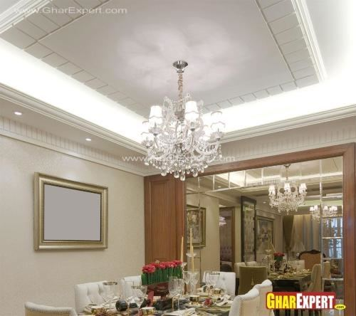 ceiling design for living room 2019 false ceiling ideas for dining room  ceiling ideas for living