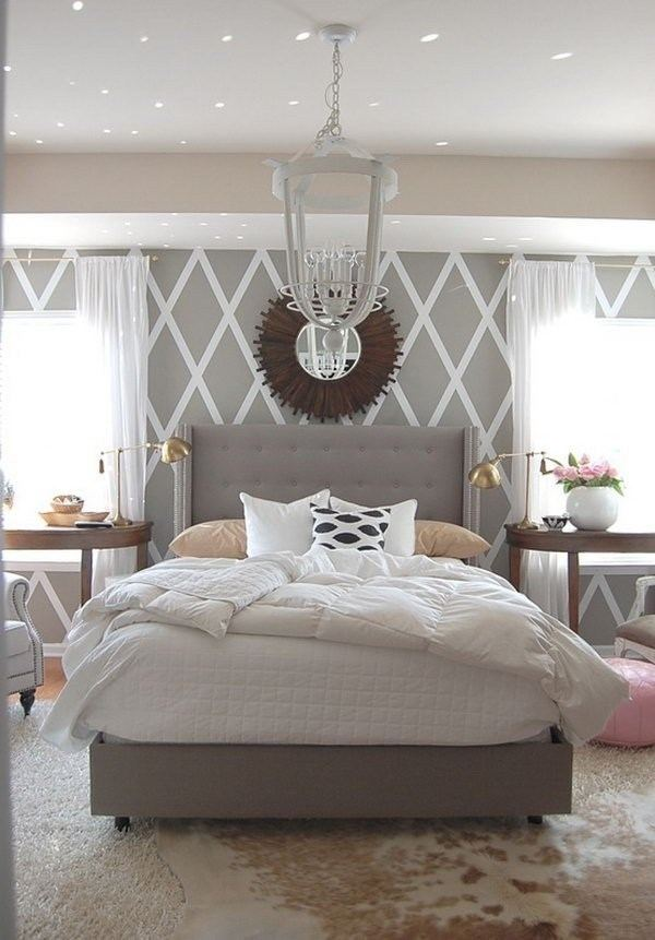 Full Size of Images Bedrooms Hayes Painted Grey Designs For Small Spaces Bedroom Paint Color Ideas