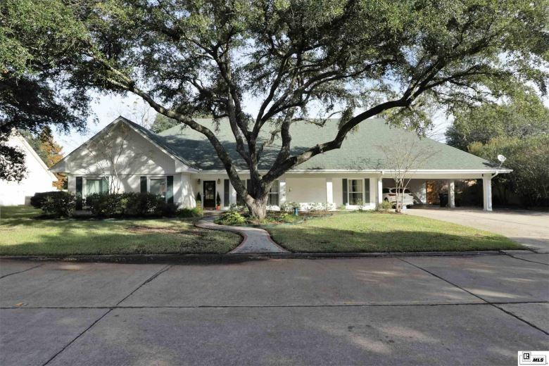 200 Bastrop Drive, Monroe, LA 71203 | Image #1 of 23 from carousel