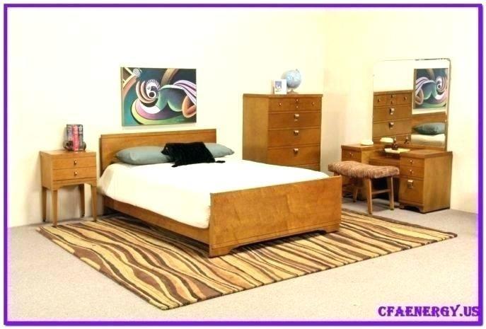 mid century bedroom set lovable mid century modern bedroom furniture mid  century modern bedroom furniture furniture
