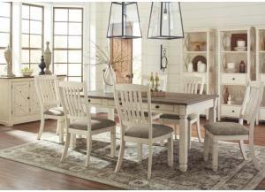Ashley Furniture Gerlane Rectangular End Table Click To Enlarge