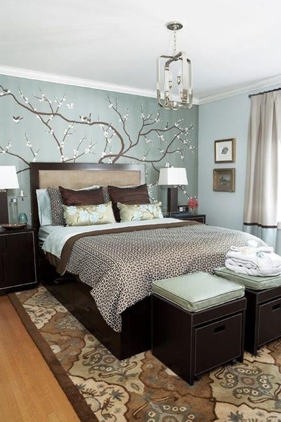 bedroom decorating ideas brown and cream for decoration professionally  decorated master designs colors browns with dark
