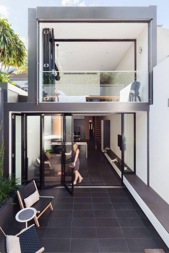 home plans with basement duplex home plans basement duplex house plan with open floor plan concept
