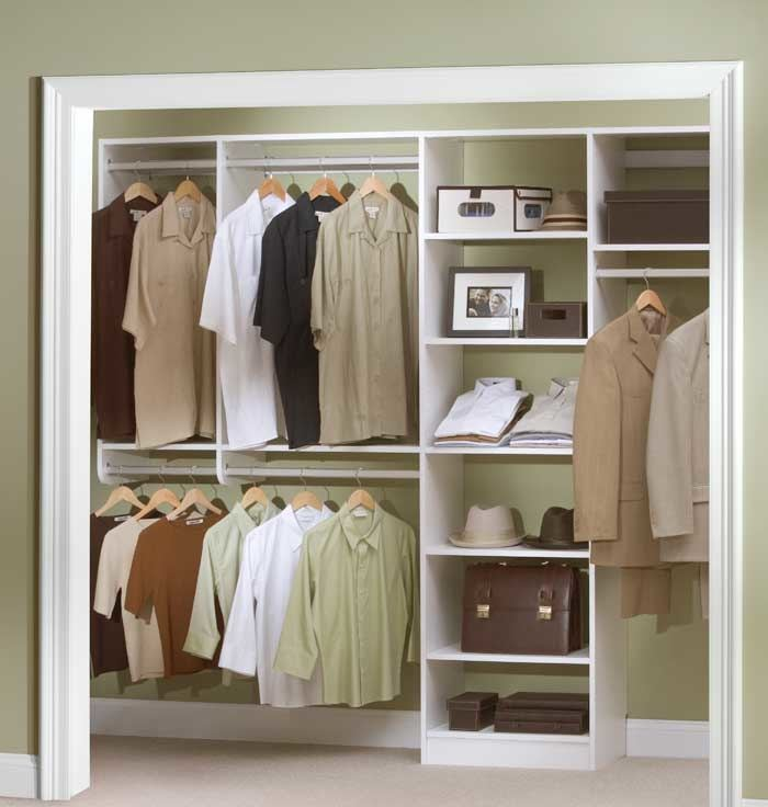 Custom Closet Systems Boston Design Pictures Near Me