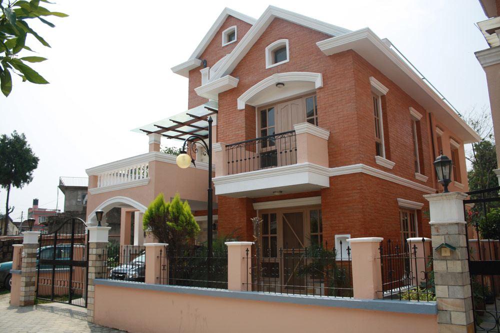 cheap alternative housing ideas uk house plans in kenya modern designs  philippines sq prefab ready houses