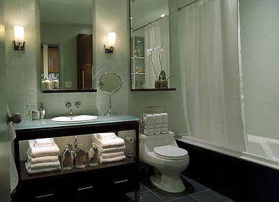Full Size of Bathrooms Design 2019 Near Me Google Feud Showrooms Top Best Shower Floor Tile