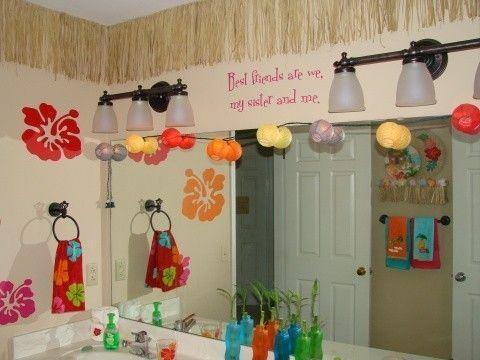 Tropical bathroom lighting Farmhouse Sink Tropical Bathroom Lighting Tropical Bathrooms Ideas Awesome Tropical Bathroom Lighting Wp Mastery Club Tropical