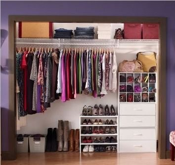 China Design A Closet, China Design A Closet Manufacturers and Suppliers on  Alibaba