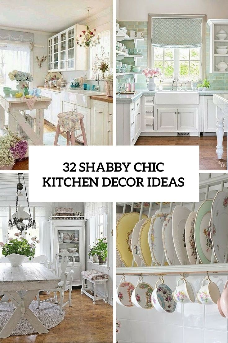 LOVE these tips for styling shelves