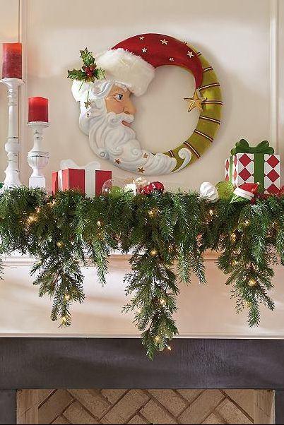 classy decorations