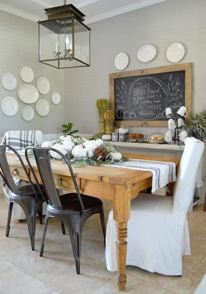 centerpieces dining room tables everyday centerpiece ideas for round table  farmhouse