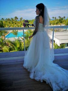 The wedding Café, kelowna, bc,