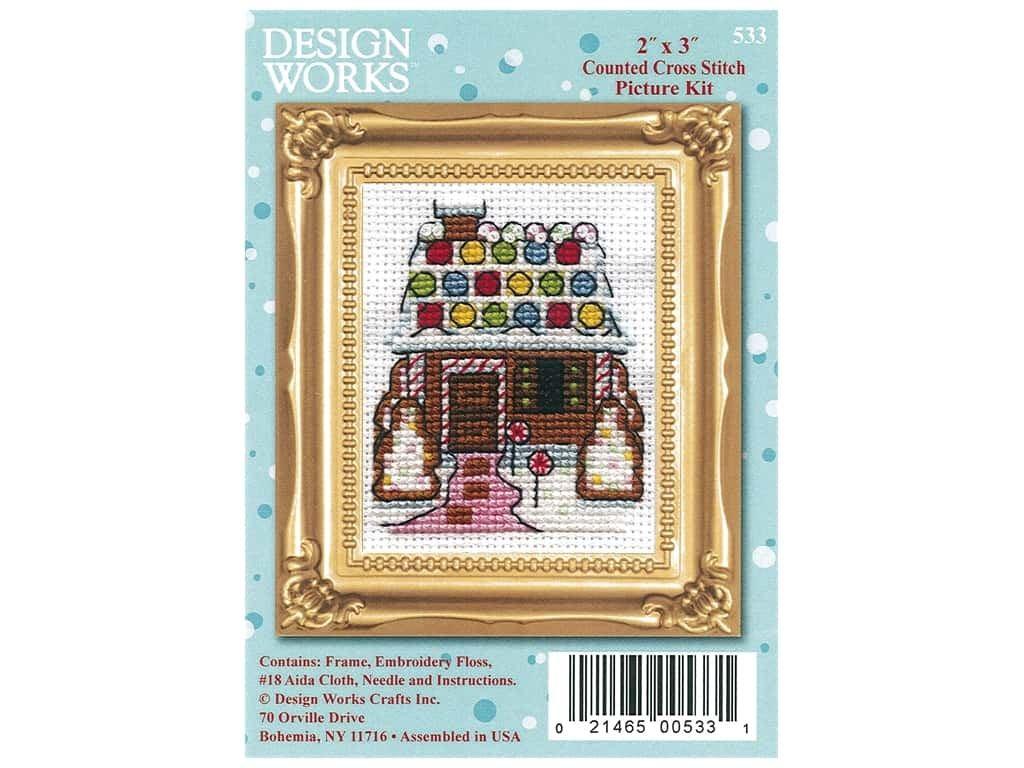 xms01 – Christmas Skate Embroidery Design – $1