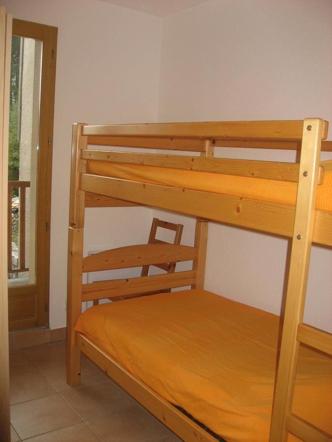 Sainsburys Homebase Bedroom Furniture