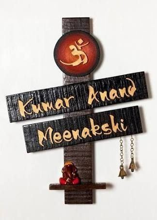 door name plate design designs for home inspiring fine wooden plates  stunning india
