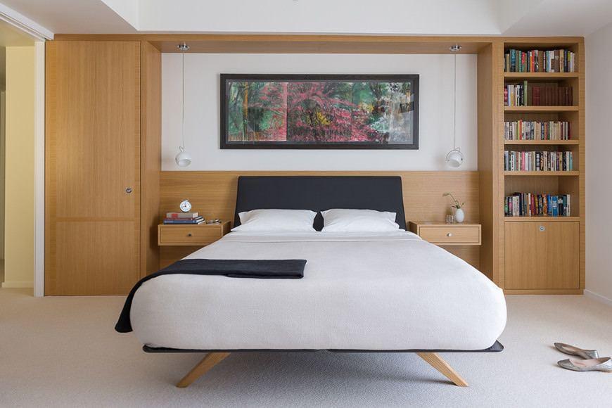 modern master bedroom ideas contemporary modern master bedroom designs title small modern master bedroom design ideas