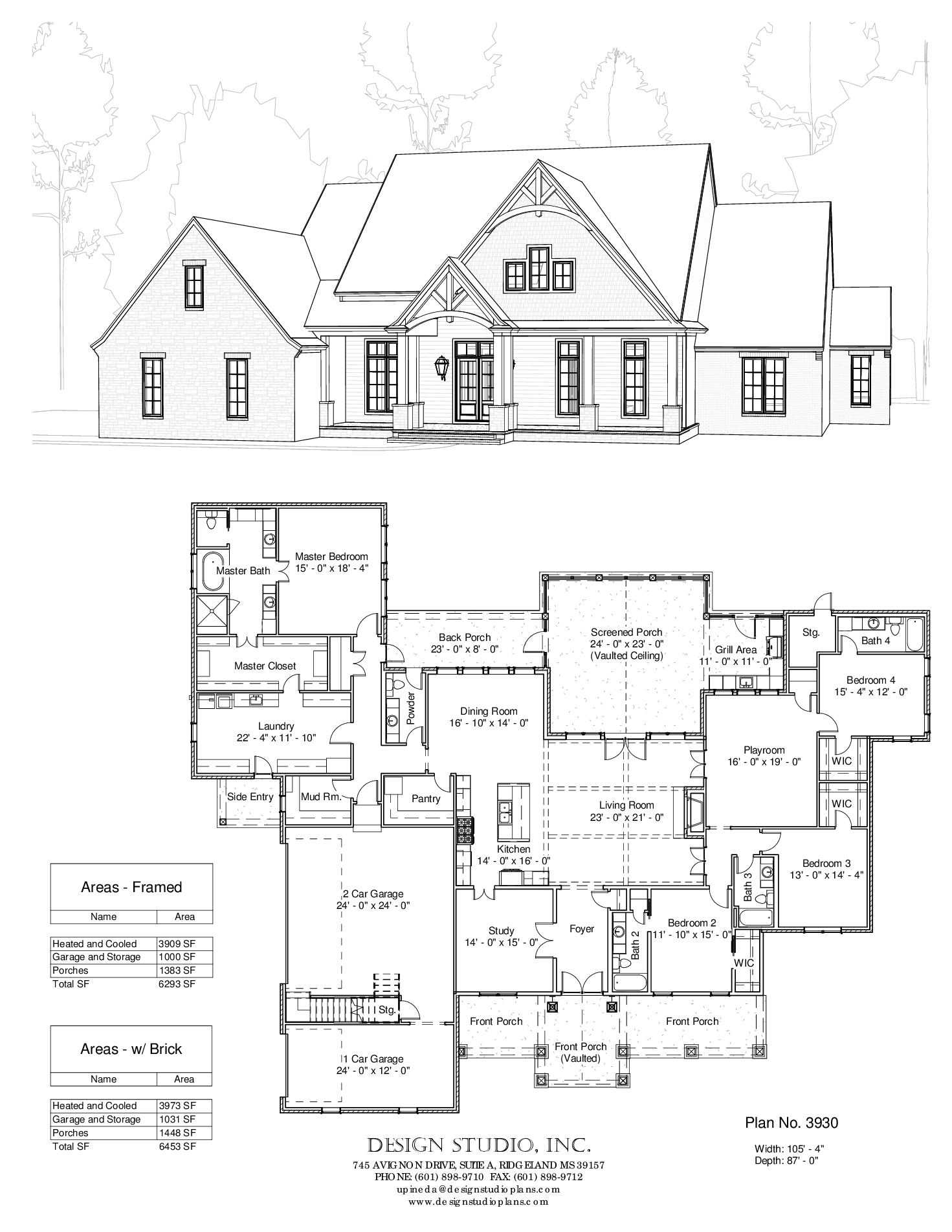 House Plans In Jackson Ms Senior Living & Retirement Munity In Ridgeland Ms  – luckyscabinets