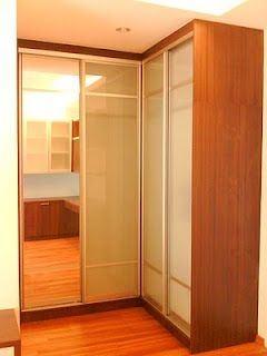 l shaped walk in closet designs l shaped closet design wardrobe interior  design ideas closet l