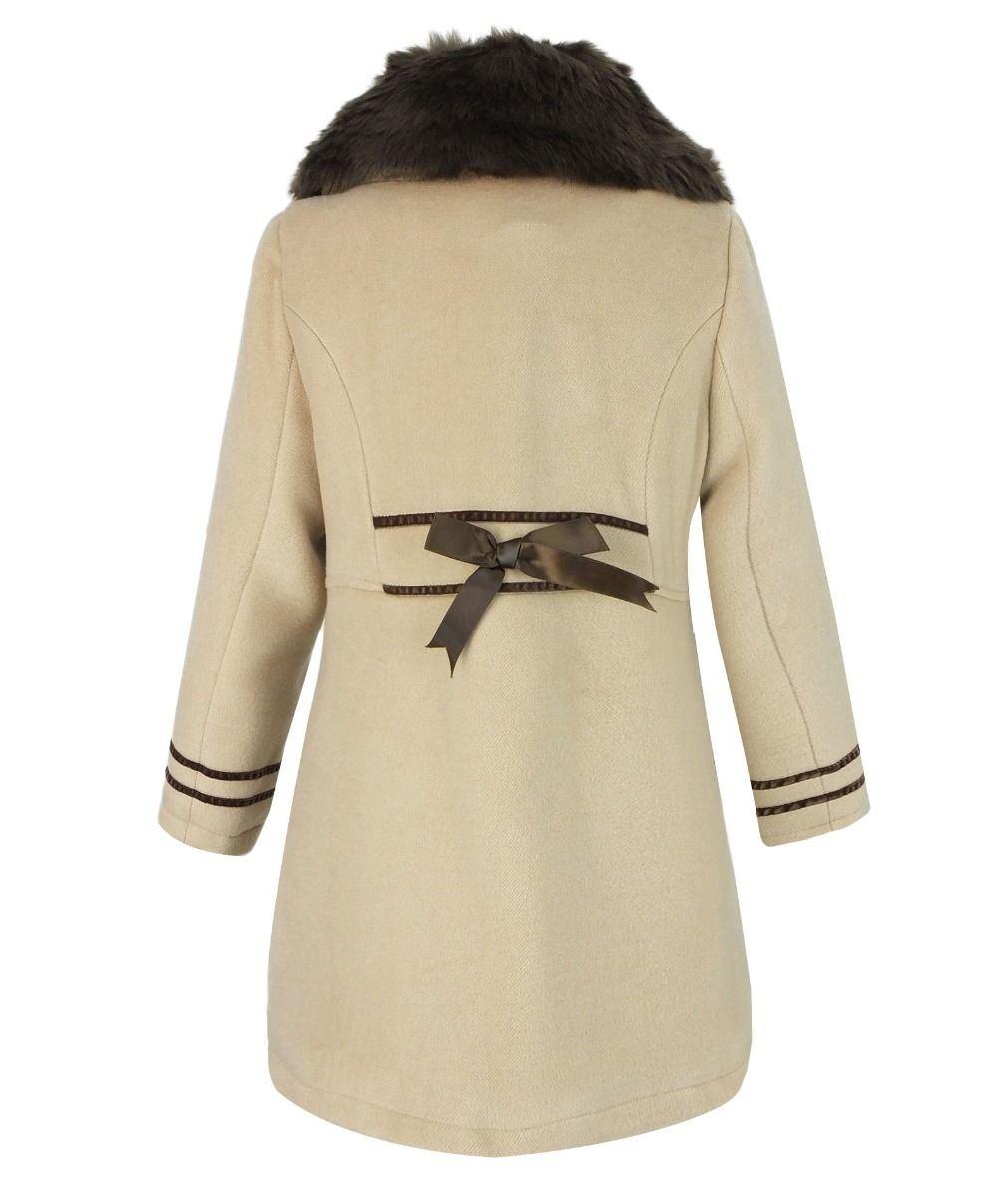 Designer Boatneck Dress and Coat Set in by DivingHorseVintage, $150
