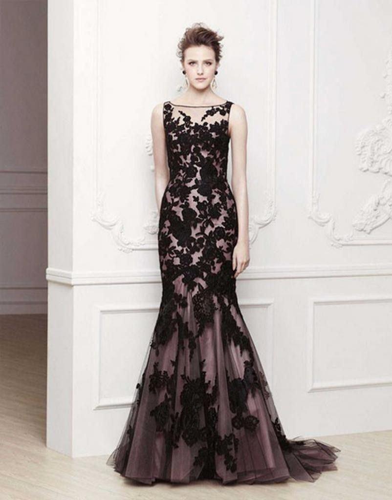 Evening Dresses 2013 | Designer Evening Dresses 2013