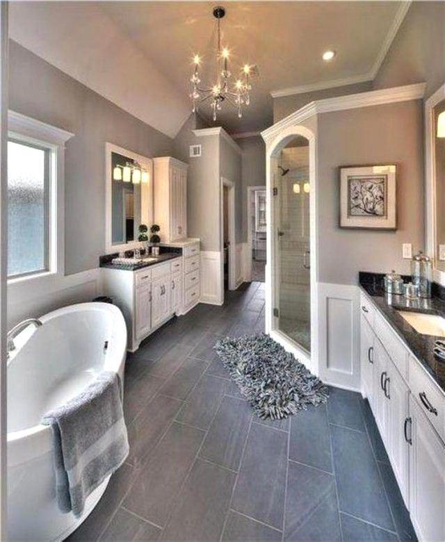 bathroom design layout ideas