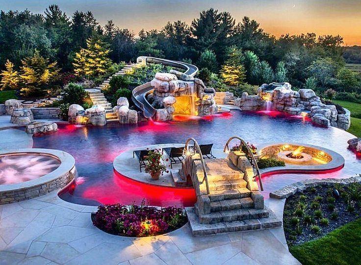 cool pool designs simple pool designs simple pool designs fabulous swimming pools cool swimming pool designs
