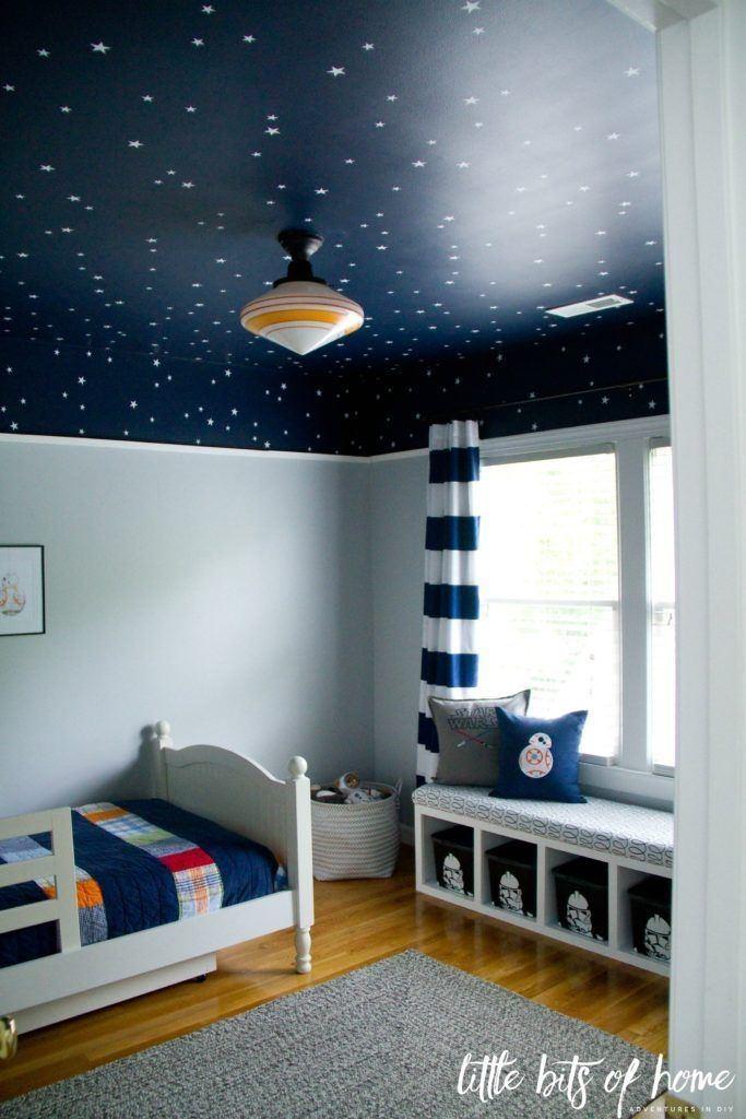 star wars bunk bed luxury bedroom