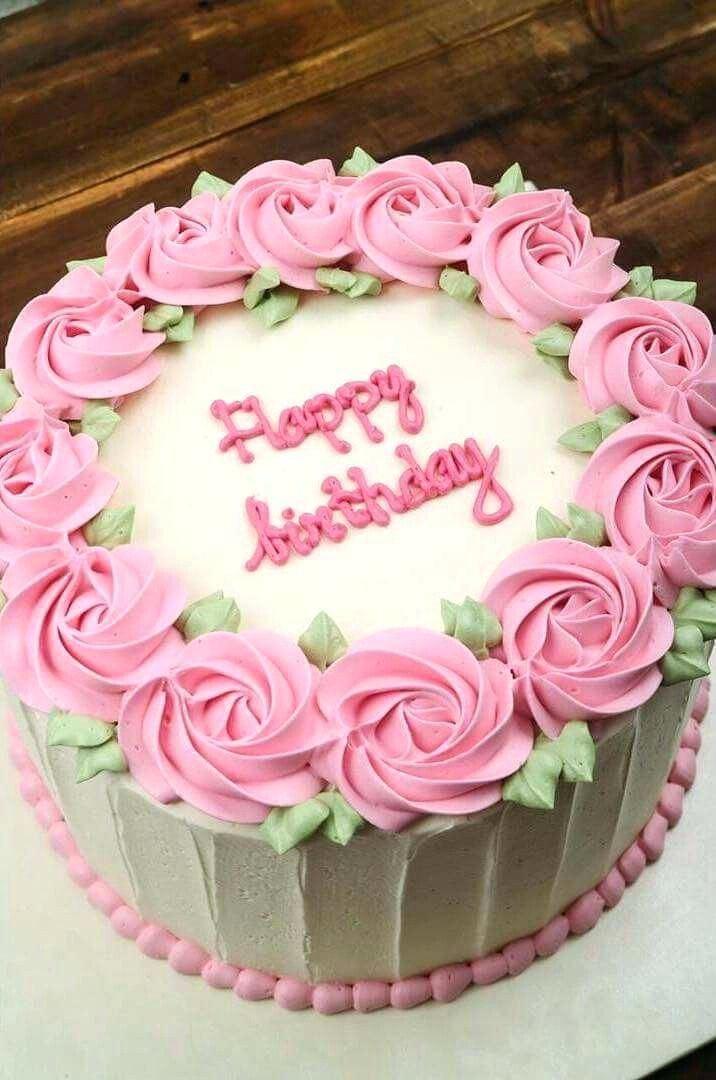 cake  decorations for mens birthdays birthday ideas him decorating simple