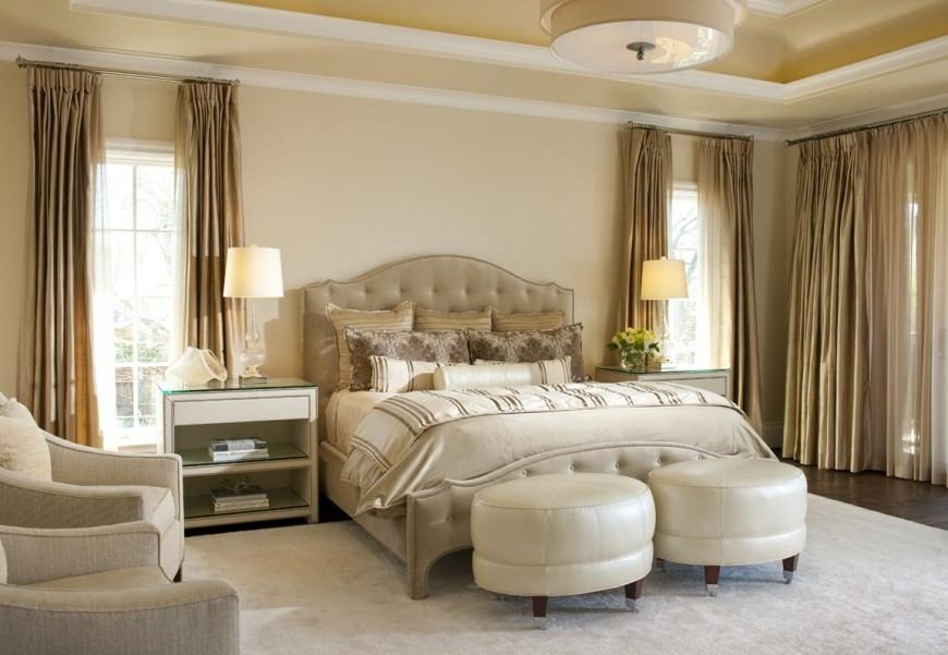 Stylish Traditional Master Bedroom Furniture 17 Best Ideas About Traditional Sleigh Beds On Pinterest Master
