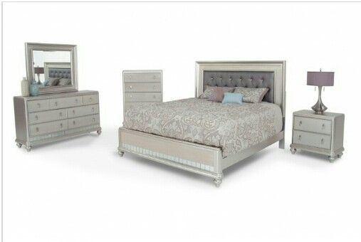 Silver Bedroom Furniture Sets Silver Bedroom Furniture Silver Bedroom  Furniture Set Mirror 1 Sets Bobs Silver Bedroom Furniture Ideas Silver  Bedroom
