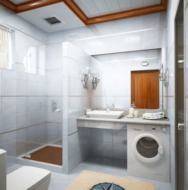 small toilet l bath design and ideas tiny bathroom designs space bathtub bathrooms delectable best brush