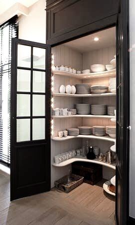 kitchen pantry layout ideas nice freestanding design com closet designs  plans home decorations for ni