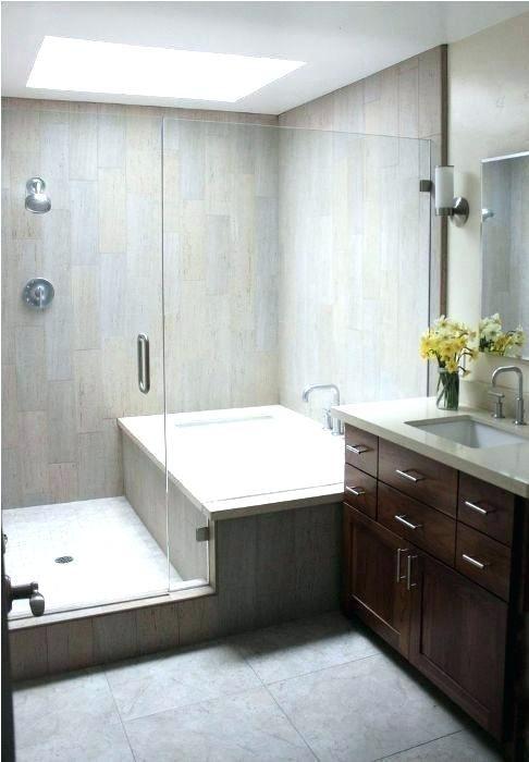 High School Bathroom Inspiration 21506 Marvelous Design Ideas