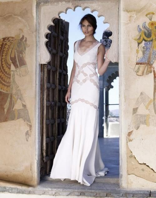 African Wedding Dress Designers In Moroccan Wedding Templates