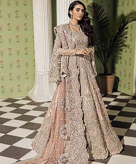 Ball Gown – Eddy K Bridal Gowns | Designer Wedding Dresses 2018 throughout Ballgown Wedding Dresses