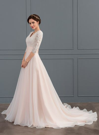 Sexy Attractive Short Wedding Dresses Stylish Ruffles Strapless Tulle Ball Gowns Bridal Dress Glamorous Dubai Arabia Princess Wedding Gown Weddings Ball