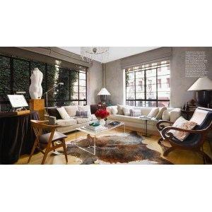 Flexible furnishings