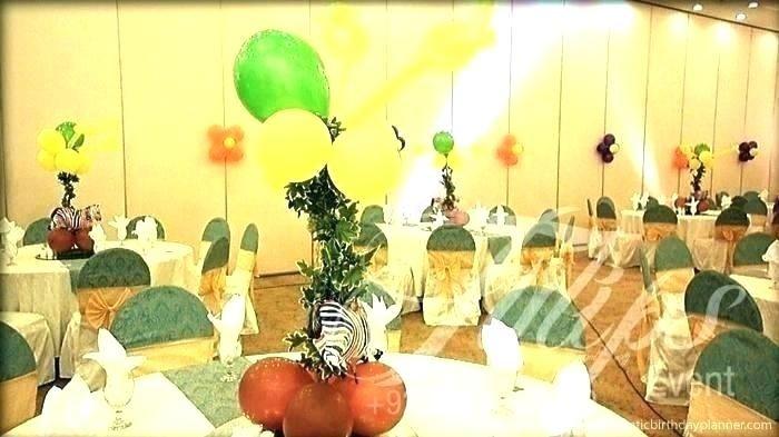 70s party ideas decorations