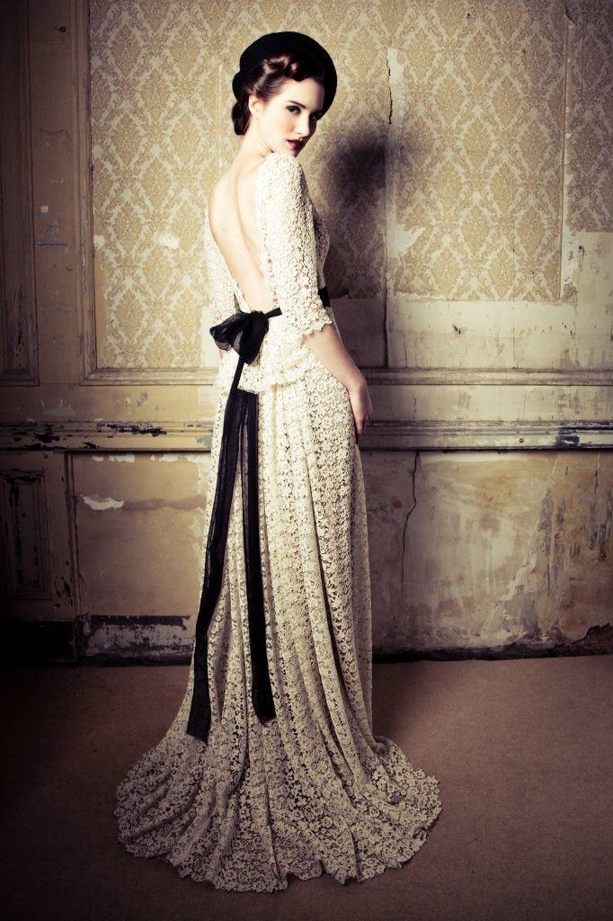 Mori Lee Lena dress 3