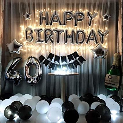 party room decoration ideas party room decoration sleep over room birthday  party venue decoration ideas birthday