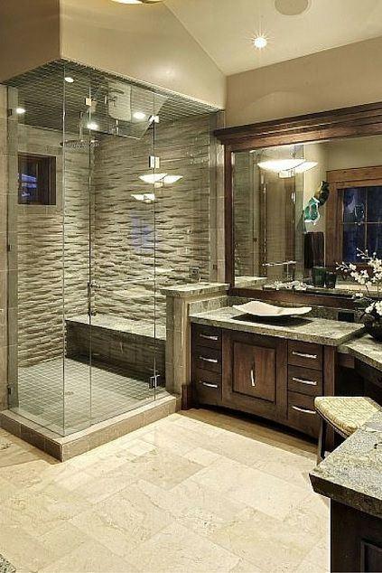 50 fresh traditional small bathroom ideas pictures of bathroom ideas lovely choosing new bathroom design ideas