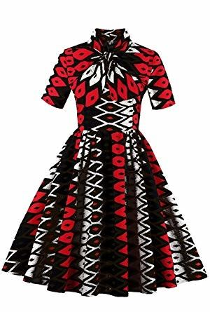 New Arabic African Design Dresses Evening Wear 2016 Long Sleeves Gold Appliques Mermaid Backless Red Prom Party Occasion Gowns Vestidos Elegant Dresses